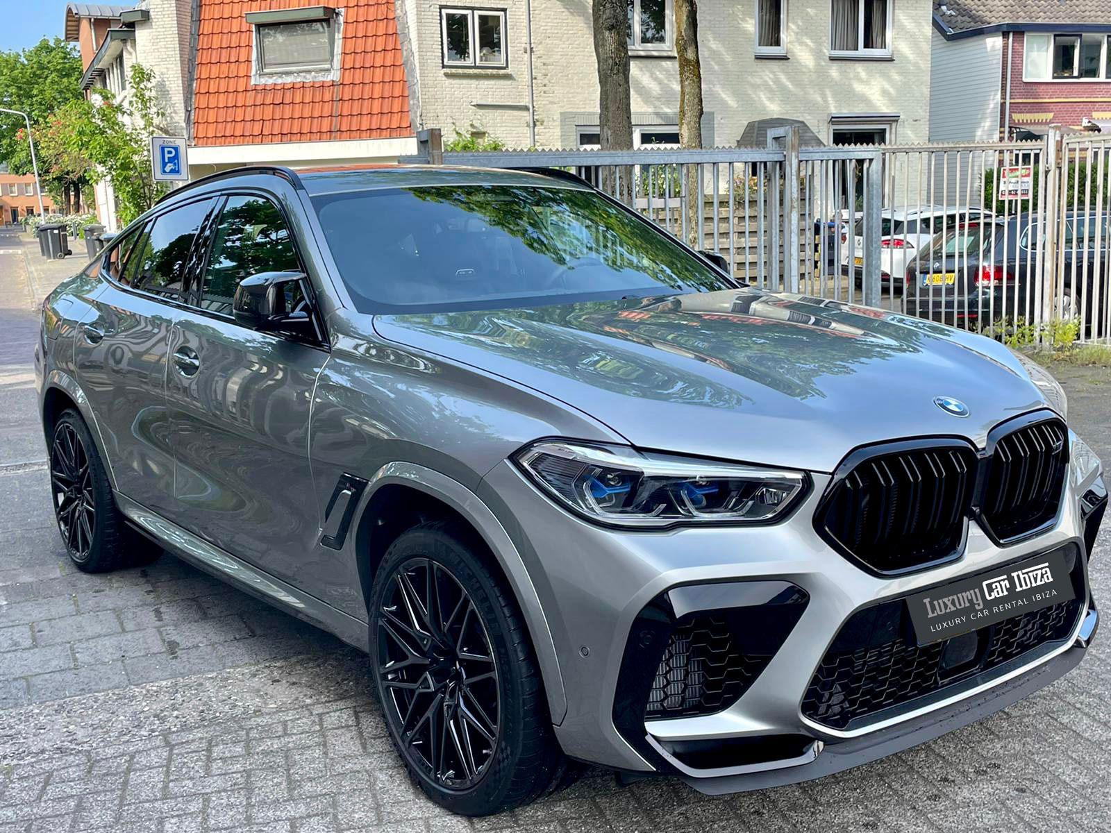 BMW-X6-Competition-Rental-Ibiza