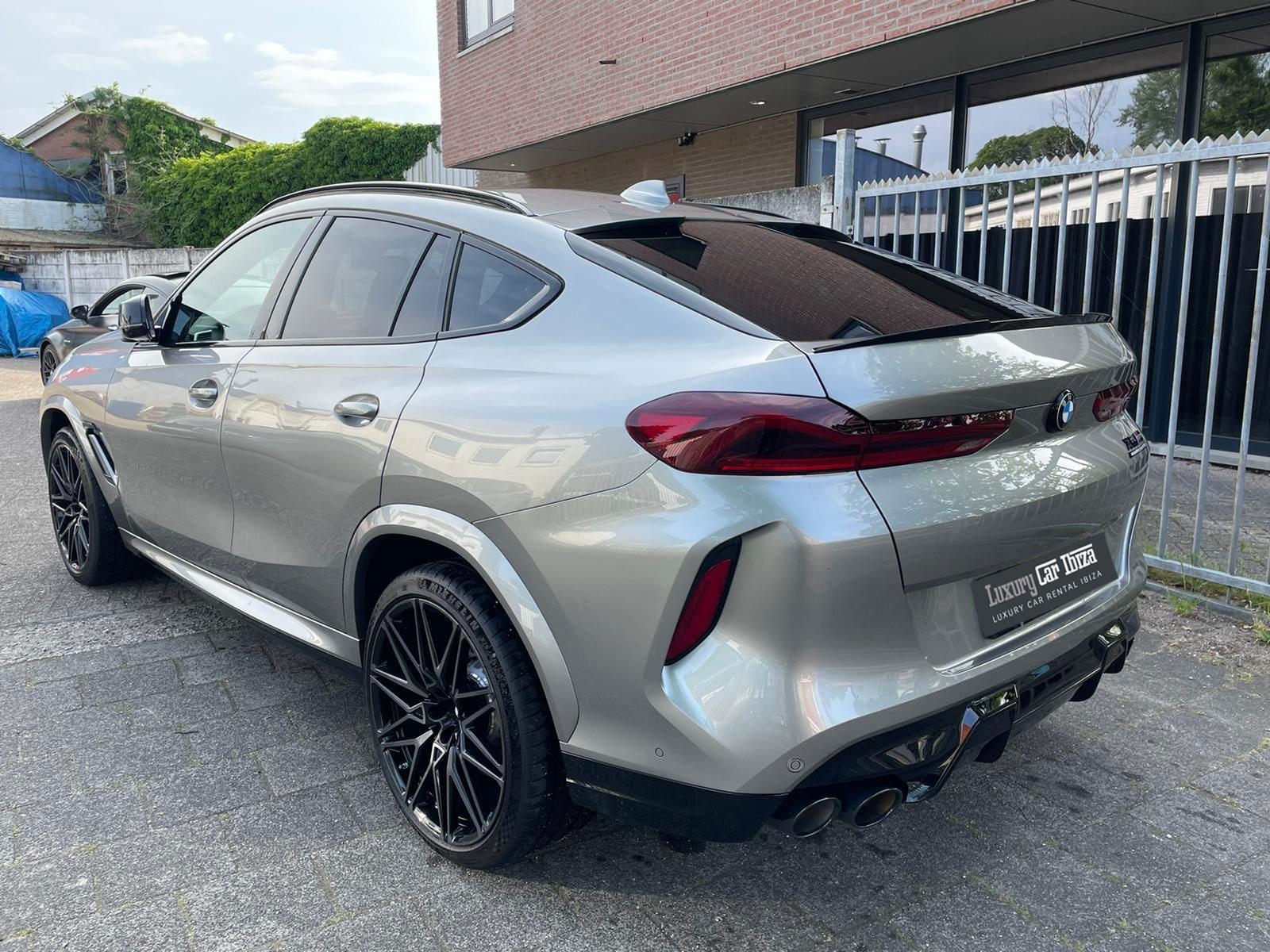 BMW-X6-Competition-Rental-Ibiza-5