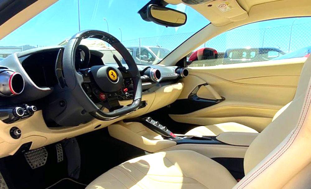 Ferrari-812-Superfast-Rental-Ibiza-3