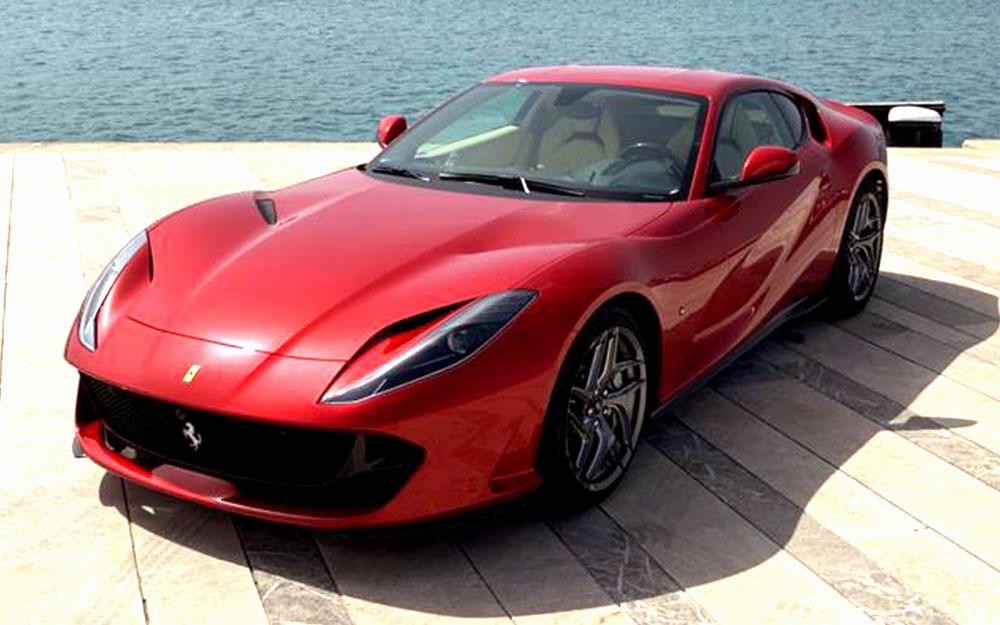 Ferrari-812-Superfast-Rental-Ibiza