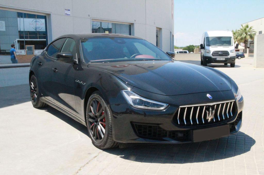 Maserati-Ghibli-Rental-Ibiza-2
