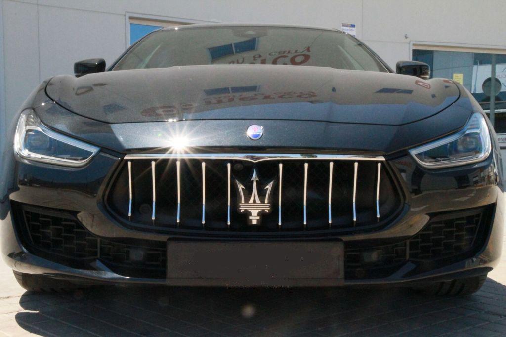 Maserati-Ghibli-Rental-Ibiza-3