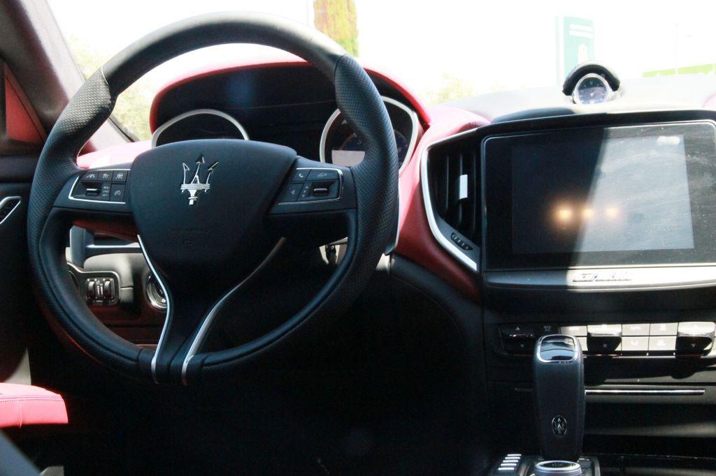 Maserati-Ghibli-Rental-Ibiza-4