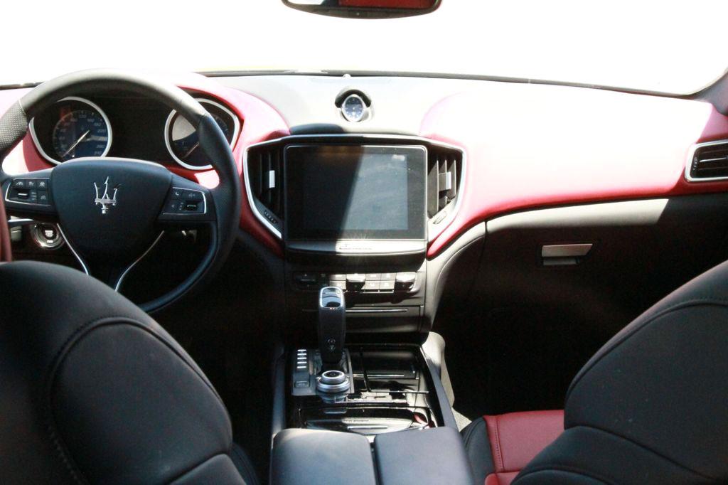 Maserati-Ghibli-Rental-Ibiza-5