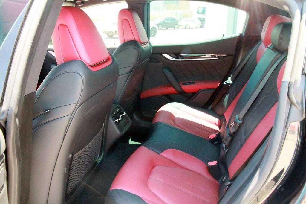 Maserati-Ghibli-Rental-Ibiza-7