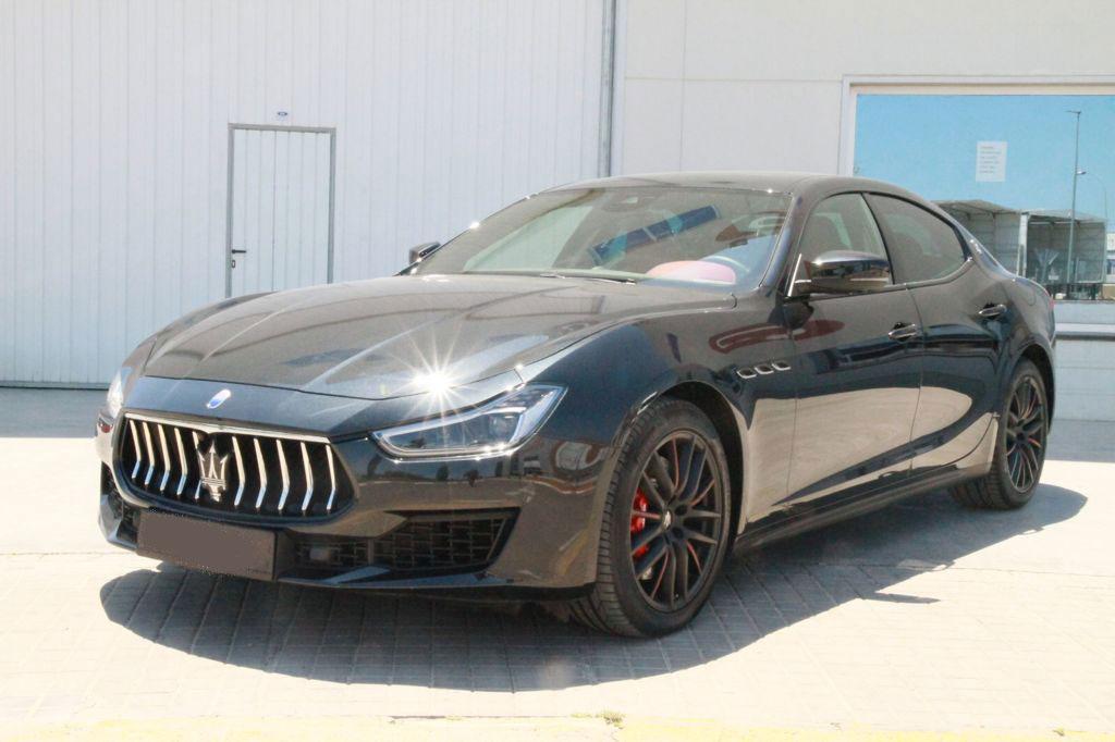 Maserati-Ghibli-Rental-Ibiza