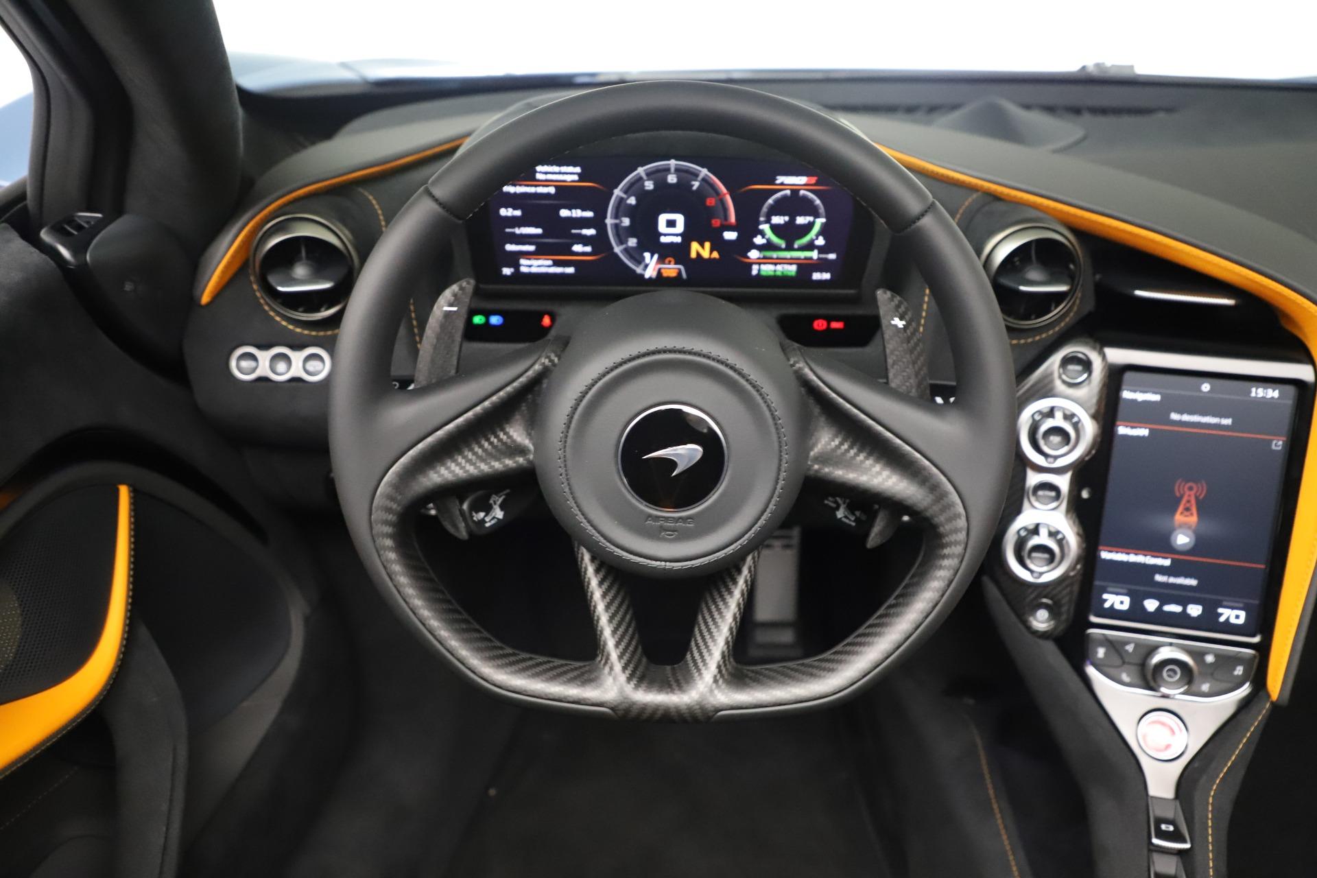 McLaren 720S Spider Rental Ibiza – Luxury Cars Ibiza (6)