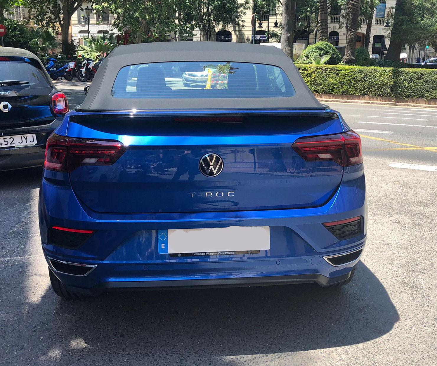 Volkswagen-TRoc-Cabrio-2