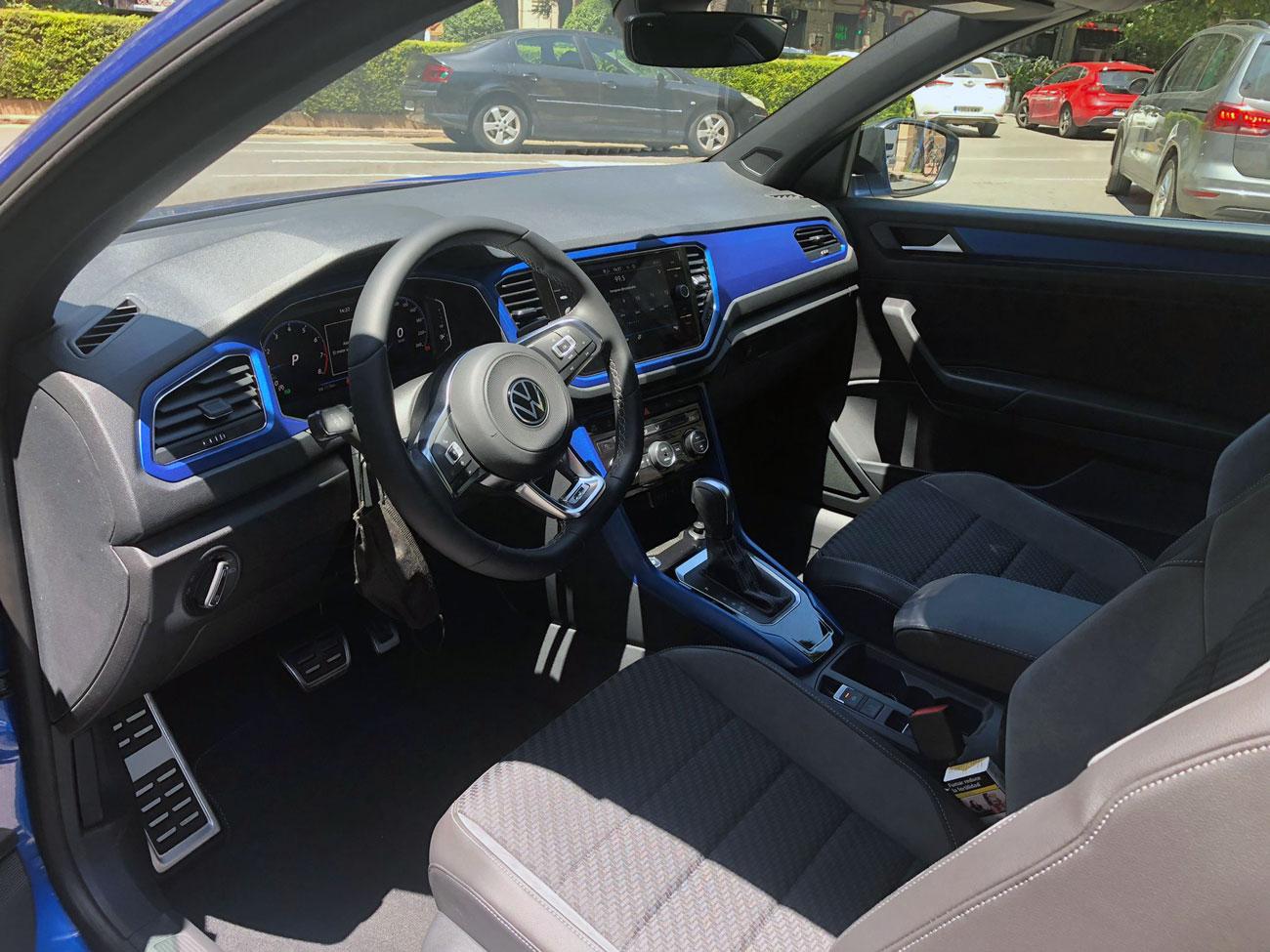 Volkswagen-TRoc-Cabrio-4